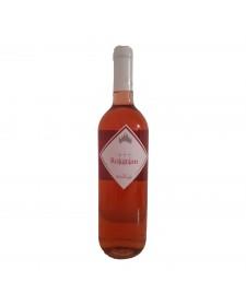 Rosatum vino rosato IGT
