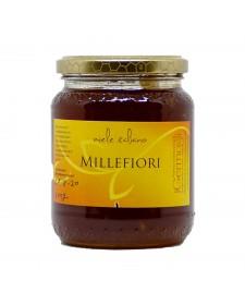 Miele italiano di...