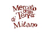 Mercato della Terra di Milano